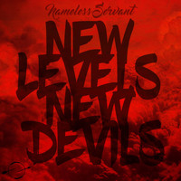 Nameless Servant - New Levels New Devils