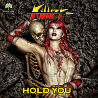 Killer - Hold You (Radio Mix)