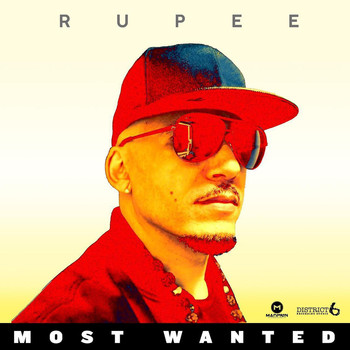 Rupee - Most Wanted