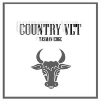 Tasman Edge - Country Vet