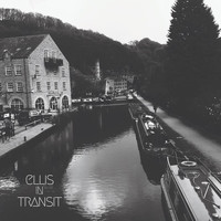 Ellis in Transit - The Right Thing