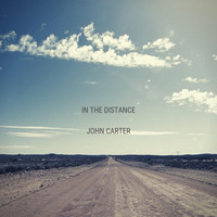 John Carter - In the Distance