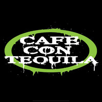 Cafe Con Tequila - Right Now