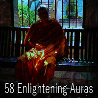 Zen Meditation and Natural White Noise and New Age Deep Massage - 58 Enlightening Auras