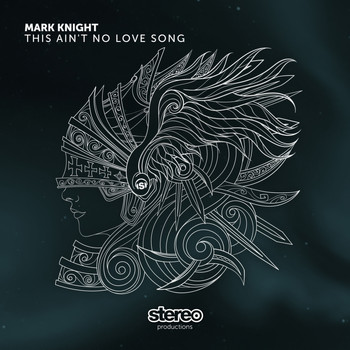 Mark Knight - This Ain't No Love Song