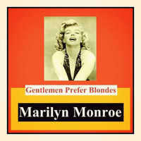 Marilyn Monroe - Gentlemen Prefer Blondes