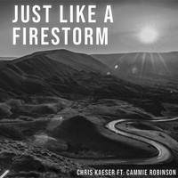 Chris Kaeser - Just Like a Firestorm (Remode Mix)