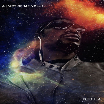 Nebula - A Part Of Me Vol. 1