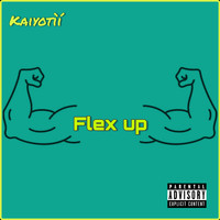 KAIYOTÌÍ - Flex Up (Explicit)