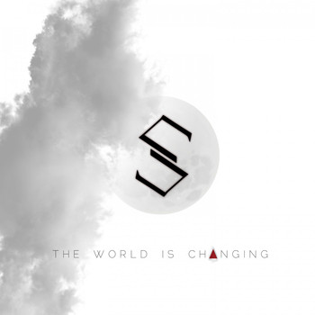 Solis - The World Is Changing