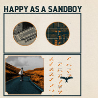 Toby Hay - Happy as a Sandboy