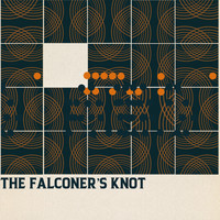 Toby Hay - The Falconer's Knot