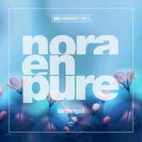 Nora En Pure - Birthright