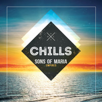 Sons of Maria - Empires