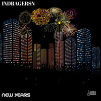 Indragersn - New Years