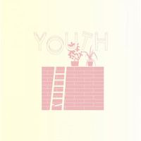 Youth - Dry Lungs