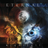 Eternal - Nightfall (Explicit)