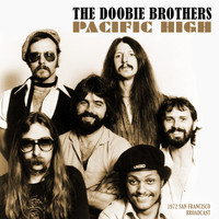The Doobie Brothers - Pacific High (Live 1972)