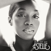 Estelle - All of Me (Deluxe Version)
