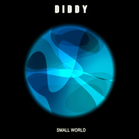 Diddy - Small World