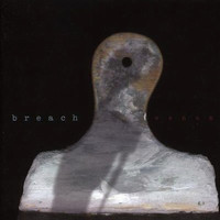 Breach - Venom