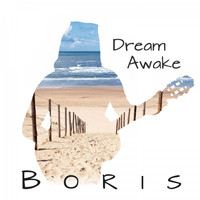 Boris - Dream Awake