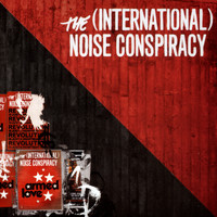 The (International) Noise Conspiracy - Armed Love (Explicit)