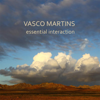 Vasco Martins - Essential Interaction