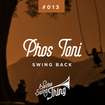Phos Toni - Swing Back