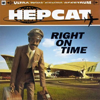 Hepcat - Right On Time
