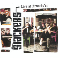 The Slackers - Live At Ernestos
