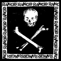 Rancid - Rancid (5) (Explicit)