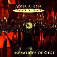 Anna Aliena - Memories of Gigi