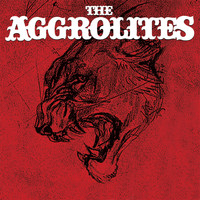 The Aggrolites - The Aggrolites
