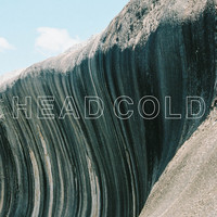 Spacey Jane - Head Cold