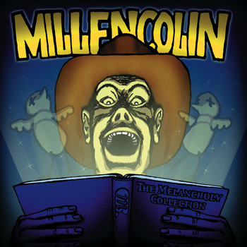 Millencolin - The Melancholy Collection (Explicit)
