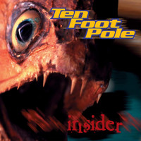 Ten Foot Pole - Insider