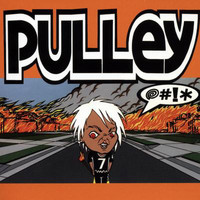 Pulley - @#!* (Explicit)