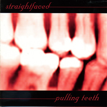 Straight Faced - Pulling Teeth (Explicit)