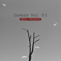 Bely Basarte - Covers Vol. 5.1