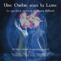 Various Artists - Une ombre sous la lune