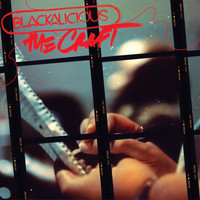 Blackalicious - The Craft (Explicit)