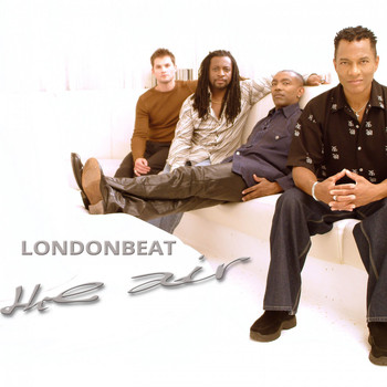 Londonbeat - The Air