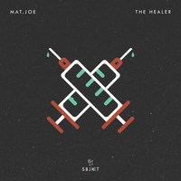 Mat.Joe - The Healer