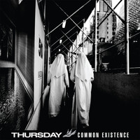 Thursday - Common Existence (Deluxe Edition)