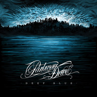 Parkway Drive - Deep Blue (Explicit)