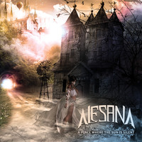 Alesana - A Place Where The Sun Is Silent (Deluxe Edition)