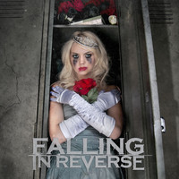 Falling In Reverse - The Drug In Me Is You (Explicit)