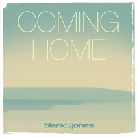 Blank & Jones - Coming Home