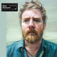 Glen Hansard - Rhythm And Repose (Deluxe Edition [Explicit])